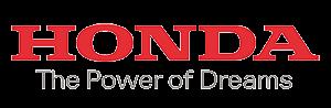 Dealer Honda Solo – Kredit Mudah Dan Terpercaya
