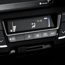 honda-br-v-front-ac-controls-745521