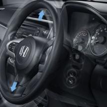 honda-br-v-steering-wheel-764330