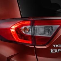honda-br-v-tail-light-455277